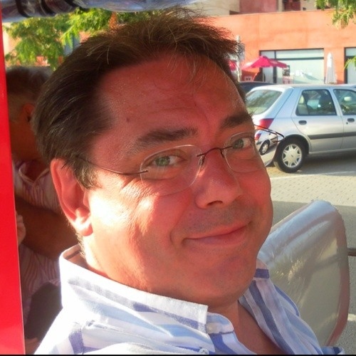 CarlosMatabuena's avatar