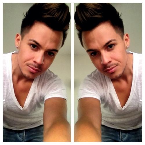 Bryan_Amir's avatar