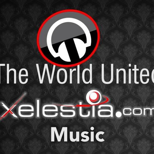 xelestiamusic's avatar