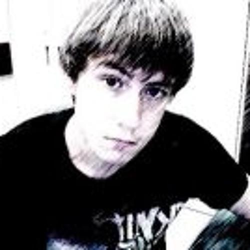 Matthew Staton 2's avatar