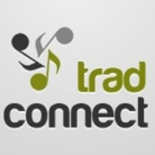www.TradConnect.com's avatar