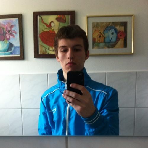 Sportstacker12's avatar