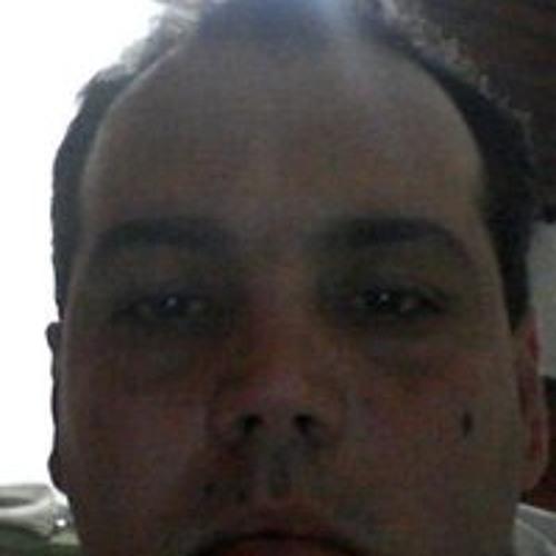 Nilton Silva Junior's avatar