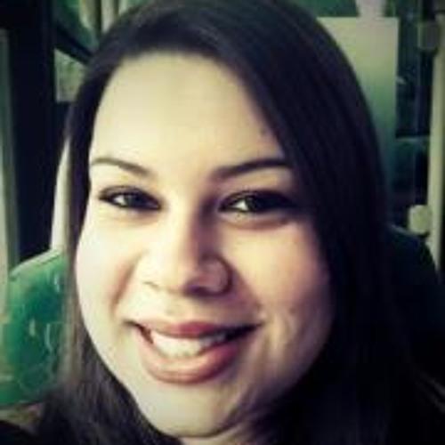 Le Tícia's avatar