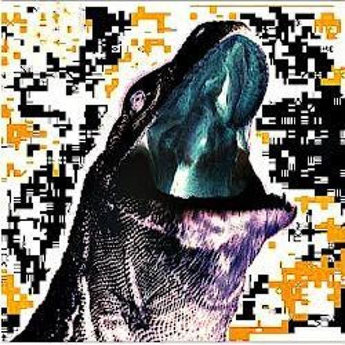 Komodo Gut's avatar