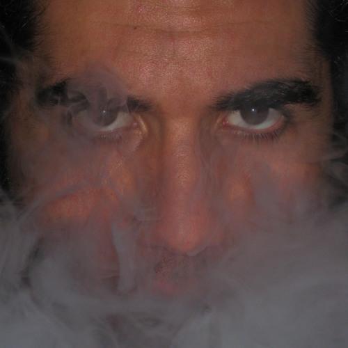 Wholyhole's avatar