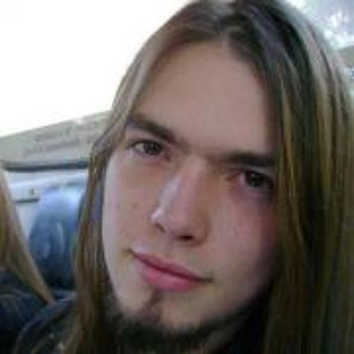 Alexander Strelow's avatar