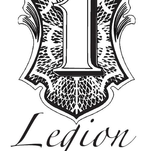 1legion's avatar