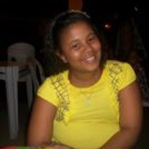 Bruna Leticia Santos's avatar
