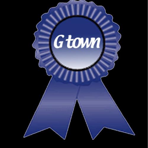 GTownRecords's avatar