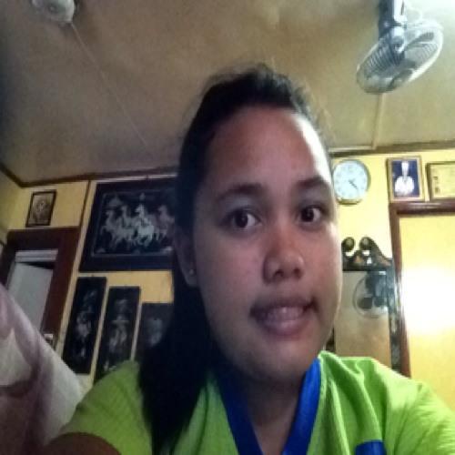 kesha's avatar