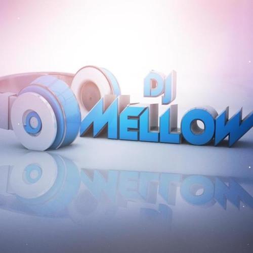 DeeJayMellow's avatar
