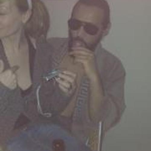 cubanier's avatar