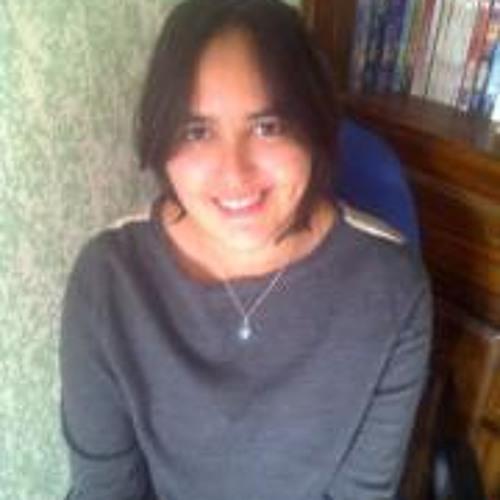 Zineb Bedda's avatar