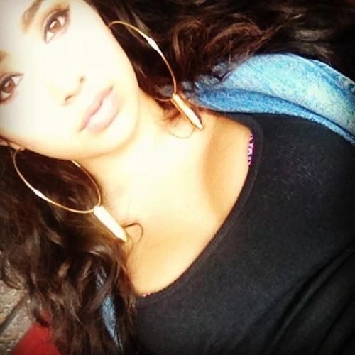 jasmine.villegas's avatar