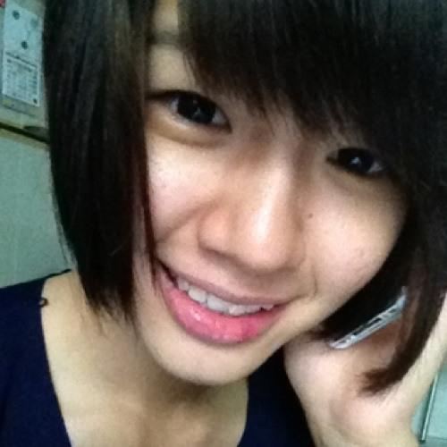 jiaNing's avatar