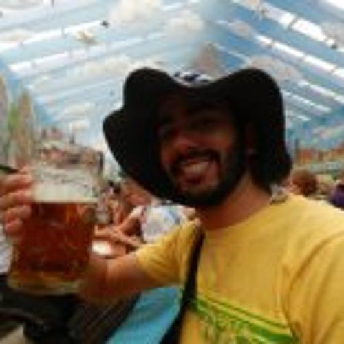 Miguel Medeiros 1's avatar