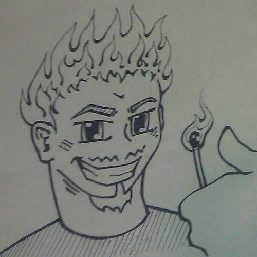 Pyr0's avatar