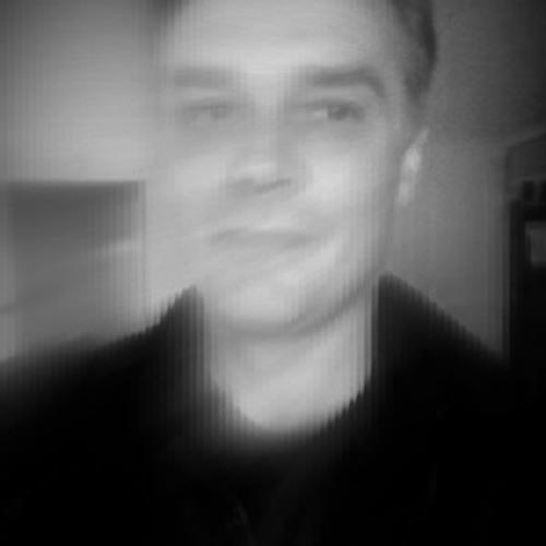 thumpbunny's avatar