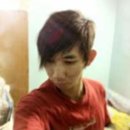 jingjie's avatar