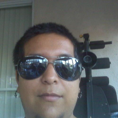 BiggFatMonkeyBalls's avatar
