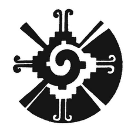 Hunab Kuh's avatar