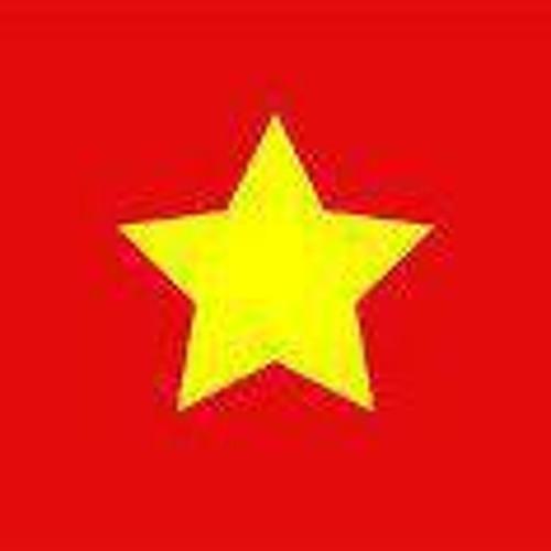 Nguyễn Tiến Bộ's avatar
