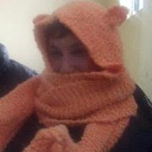Ariel Veracierto's avatar