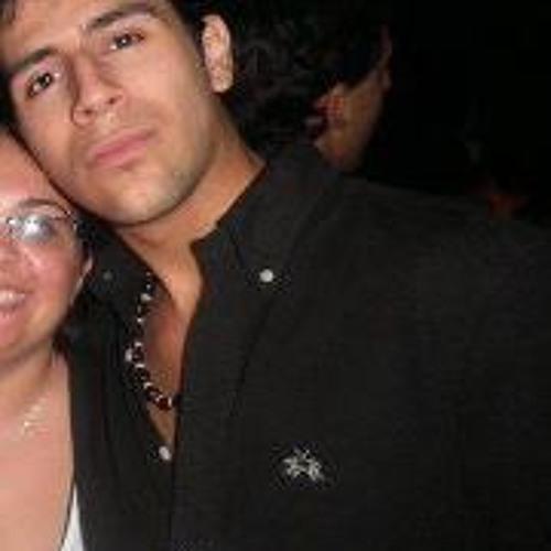 Emiliano Acosta Molina's avatar