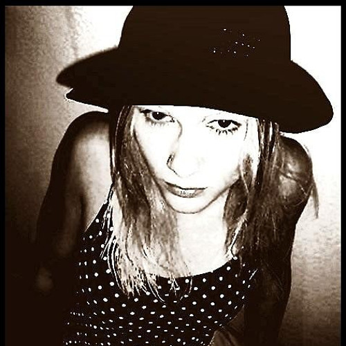 crustysounds-djanecrusty's avatar
