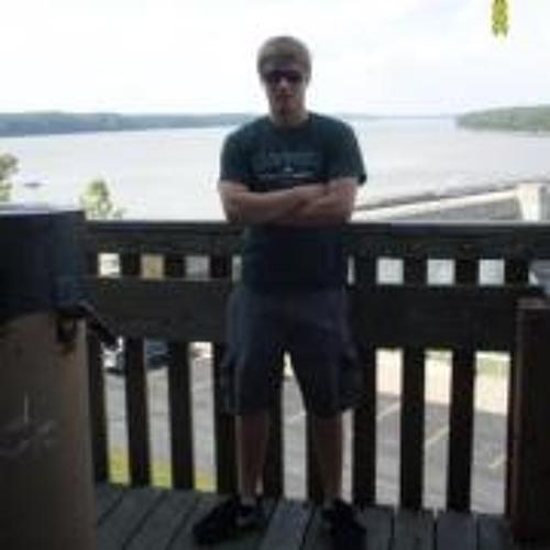 Jacob Aschoff's avatar