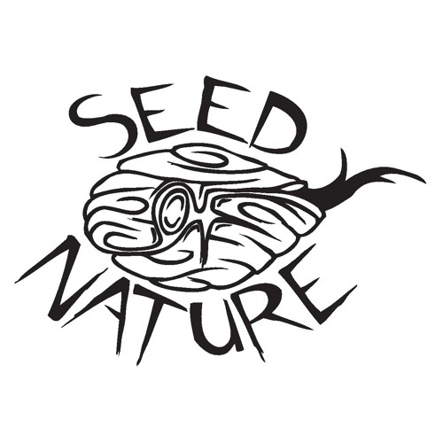 Seed Of Nature's avatar