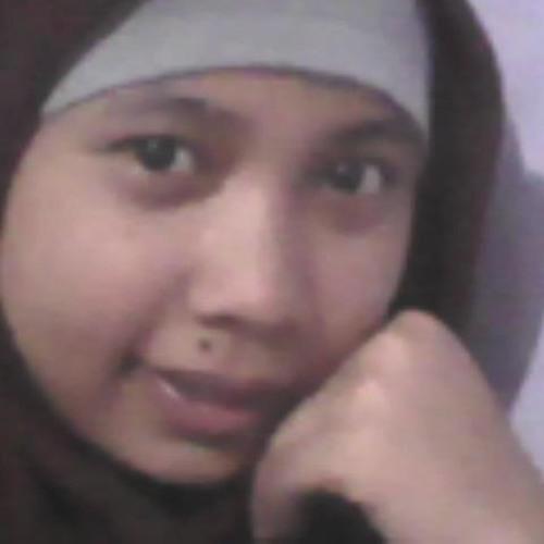 Hamidahazet's avatar