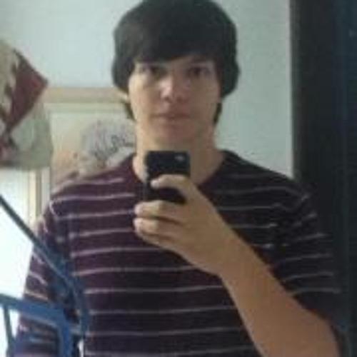 Cody Constantine's avatar