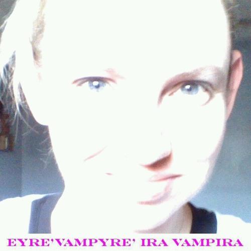 ira-vampira-atl's avatar