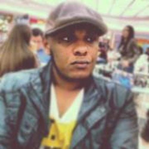 Lucas Augusto 21's avatar