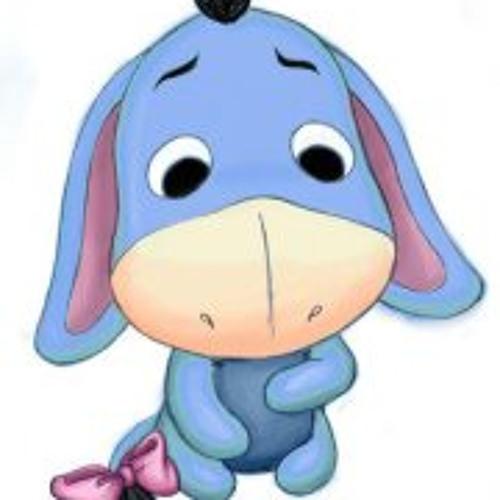 Giang Rocker's avatar