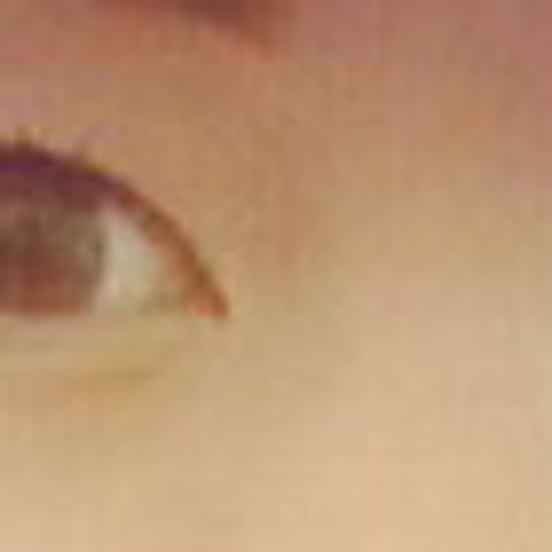 Shaniania's avatar