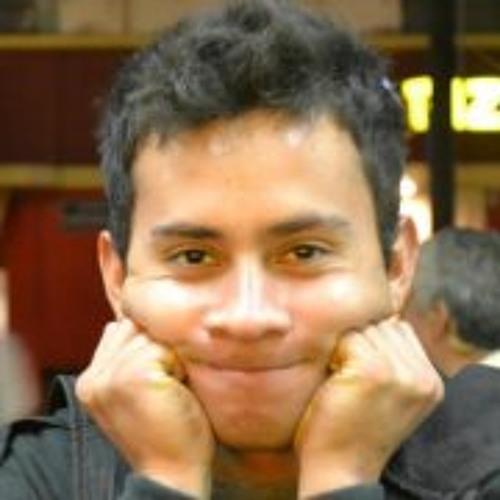 Juan Son 1's avatar