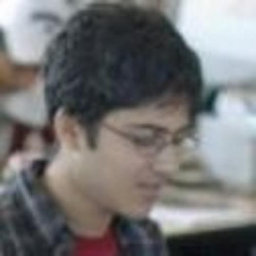sivoais's avatar