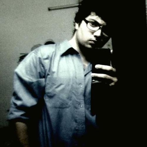 Ali Muneer's avatar