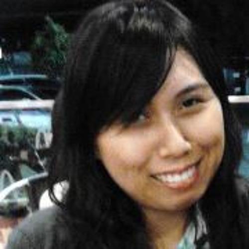 Amiel A. Gagasa's avatar