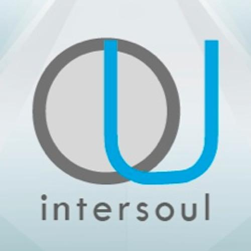 Intersoul12's avatar