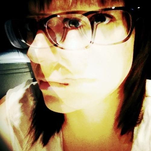 Yanie's avatar
