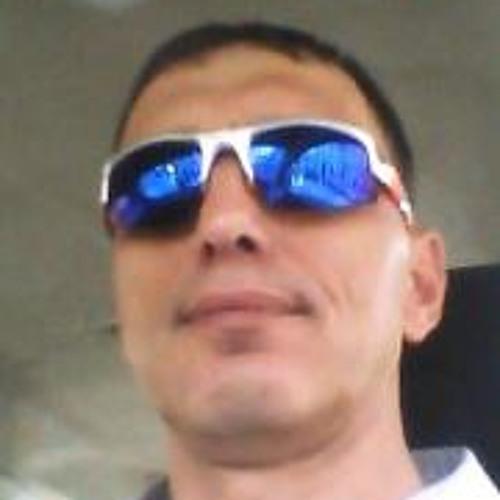 Manfred Ramolla's avatar
