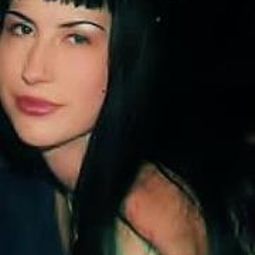 Romona Joy's avatar
