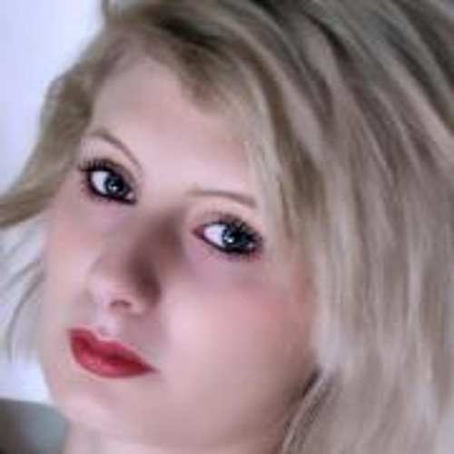 Gabriella Wood 1's avatar
