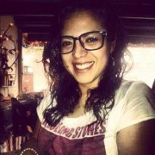 Melisa Cedillo's avatar