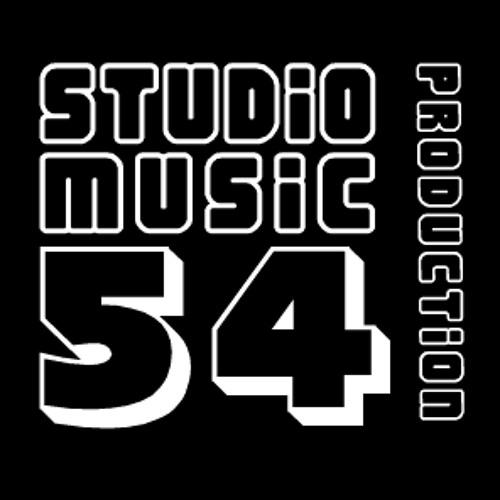 StudioMusic 54 Pro's avatar