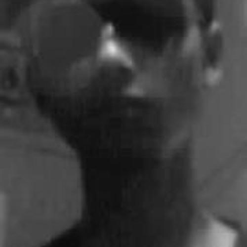 ANish Shrestha 1's avatar